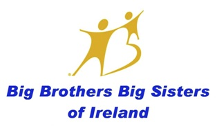 Who is eligible to work in Big Brothers Big Sisters?
